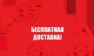 http://lovitemishku.ru/images/upload/besplatnaja%20dostavka.png