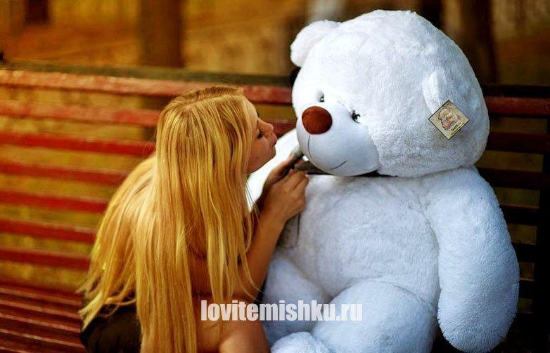 http://lovitemishku.ru/images/upload/mishki%20pljushevye%20%204.jpg