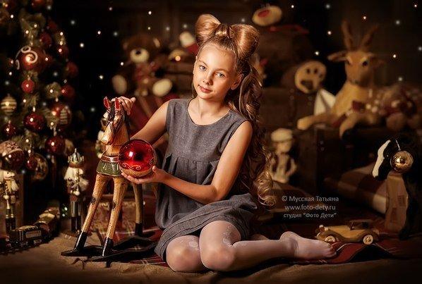 http://lovitemishku.ru/images/upload/mishki%20pljushevye%201.jpg