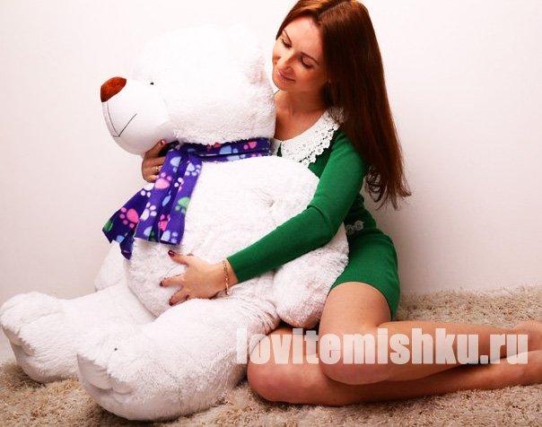 http://lovitemishku.ru/images/upload/pljushevye%20mishki%20cena.jpg
