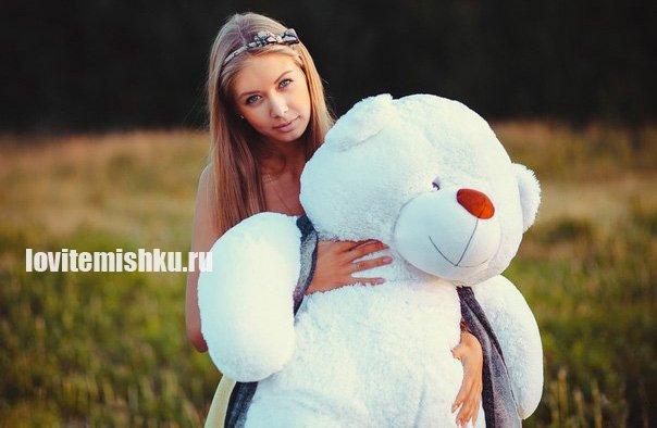 http://lovitemishku.ru/images/upload/pljushevye%20mishki.jpg