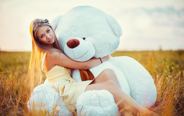 http://lovitemishku.ru/images/upload/pljushevyj%20mishka%20kuplju%20цена%20фото.jpg