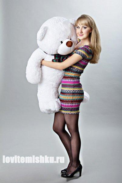 http://lovitemishku.ru/images/upload/pljushevyj%20mishka%20kuplju%20cena.jpg