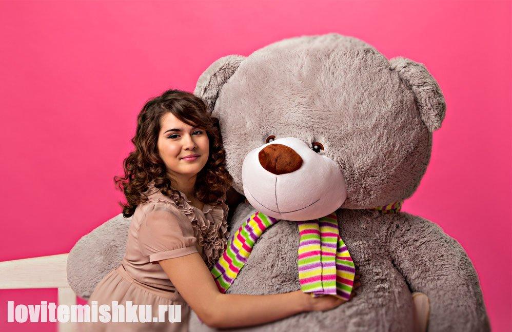 http://lovitemishku.ru/images/upload/pljushevyj%20mishka%20kuplju%20foto%20cena.jpg