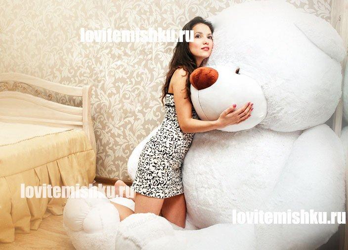 http://lovitemishku.ru/images/upload/pljushevyj%20mishka%20kuplju.jpg
