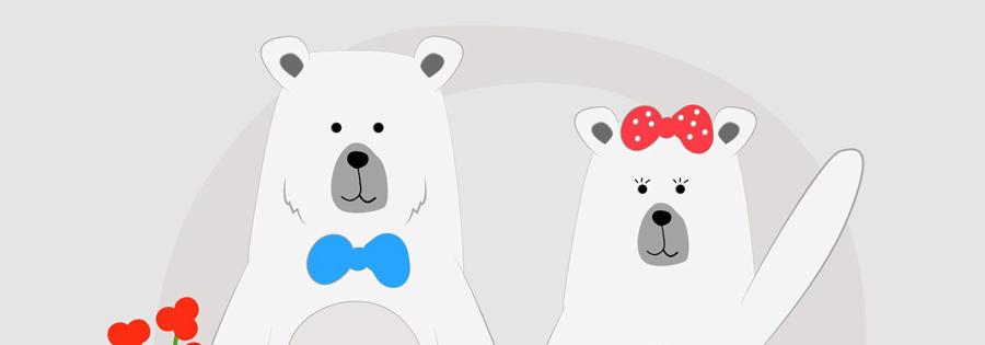 https://lovitemishku.ru/images/upload/kupit-mishku-v-tule.jpg
