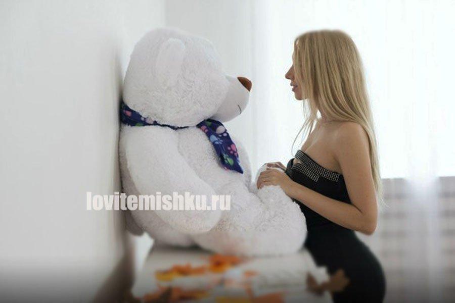 https://lovitemishku.ru/images/upload/pljushevye%20mishki%20foto.jpg