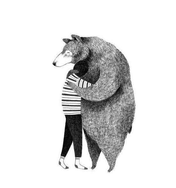 https://lovitemishku.ru/images/upload/plyushevyj-medved.jpg